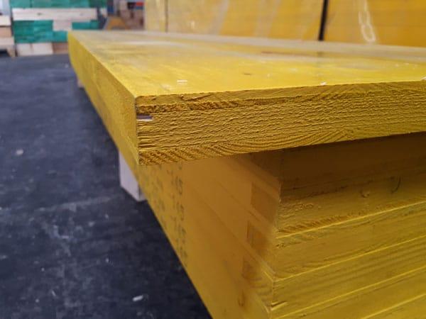 Pannelli per casseformi milano bollate vendita tavole - Vendita tavole di legno ...