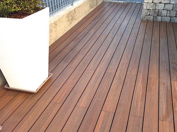 Pavimenti per esterni milano novate milanese piastrelle for Pavimento da giardino