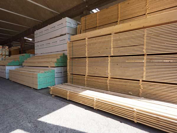 Vendita parquet milano bollate negozi ingrosso pavimenti in legno tavole per edilizia - Tavole in legno per pavimenti ...
