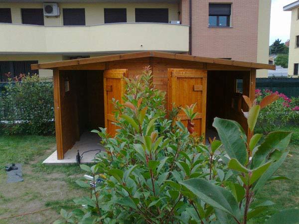 Case-in-legno-economiche-Arese
