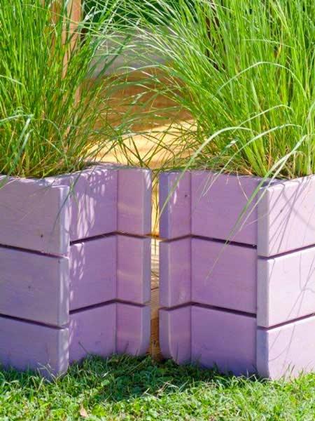 Fioriere-plastica-per-piante-Arese