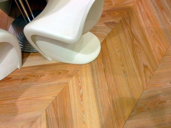 Pavimento legno per esterno stock eternal parquet stock e fine