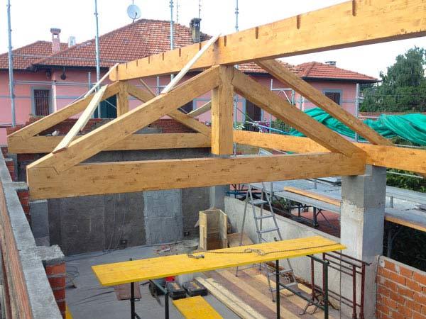 Fornitura-tetti-casette-giardino-Milano