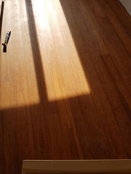 Montaggio-pavimento-legno-Milano
