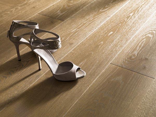 Offerte-pavimenti-in-legno-Milano