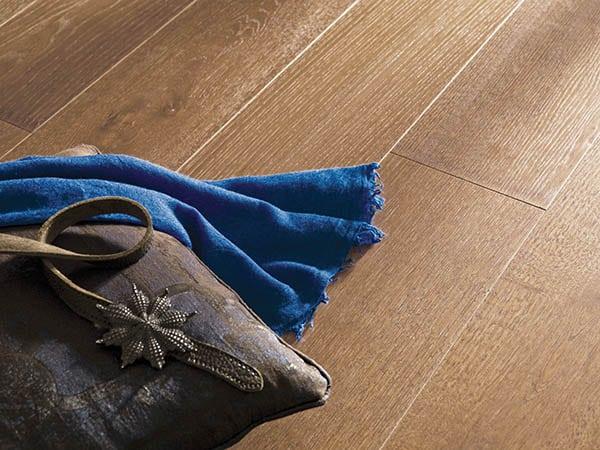 Pavimenti-laminati-e-vinilici