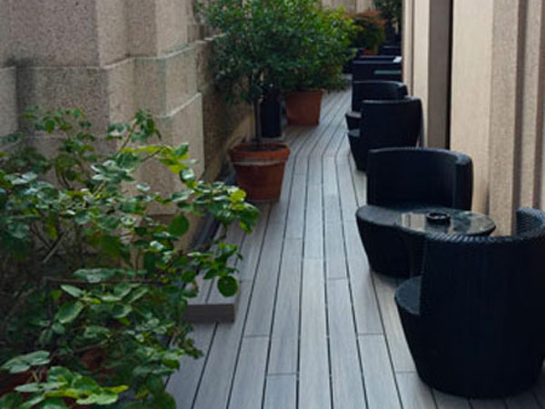 Piastrelle-pavimentazione-terrazzi-Milano