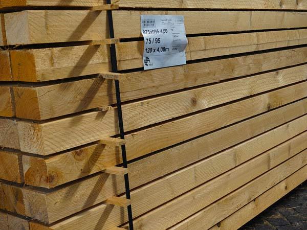 Travi-in-legno-Milano-Arese