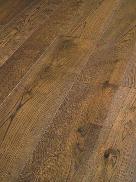 Vendita-pavimenti-legno-Arese