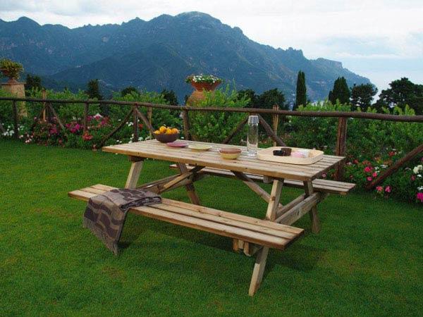 Arredo giardino milano novate milanese mobili tavoli for Vendita arredi da giardino